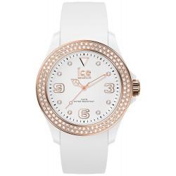Ice Watch 017233