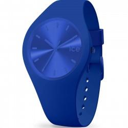 Ice Watch 017906