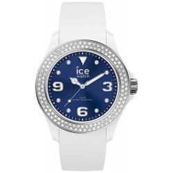 Ice Watch 017235