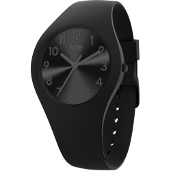 Ice Watch 018125