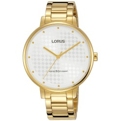 Zegarek Lorus RG268PX-9