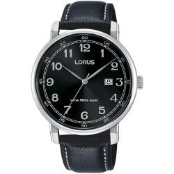 Zegarek Lorus RH927JX-9