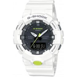 G-Shock GA-800SC-7AER