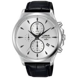 Zegarek Lorus RM301FX-9