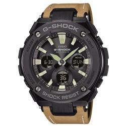 G-Shock GST-W120L-1BER