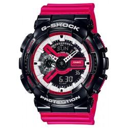 G-Shock GA-110MMC-1AER