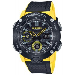 G-Shock GA-2000E-4ER