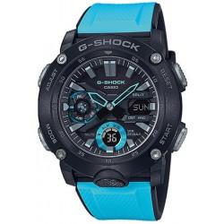 G-Shock GA-2000-1A2ER