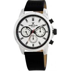 Zegarek Daniel Klein DK11557-1
