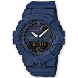 G-Shock GBA-800-2AER
