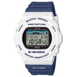 G-Shock GWX-5700SS-7ER