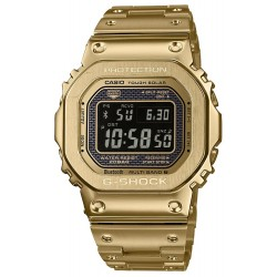 G-Shock GMW-B5000GD-9ER
