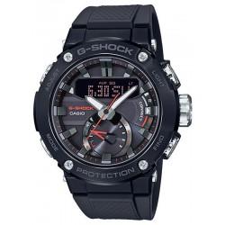 G-Shock GST-B200B-1AER
