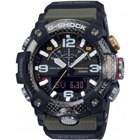 G-Shock GG-B100-1A3ER