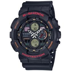 G-Shock GA-140-4AER