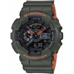 G-Shock GA-110LN-3AER
