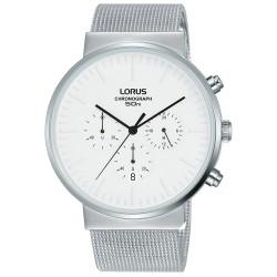 Zegarek Lorus RT375GX-9