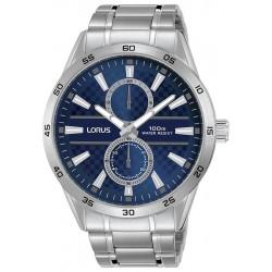 Zegarek Lorus R3A41AX-9