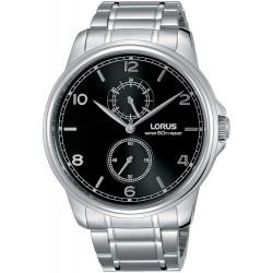 Zegarek Lorus R3A21AX-9