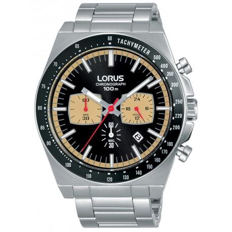 Lorus RT351GX-9