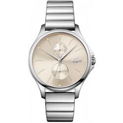 Zegarek Lacoste 2001026