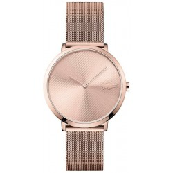 Zegarek Lacoste 2001028