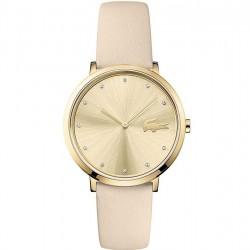 Zegarek Lacoste 2001030
