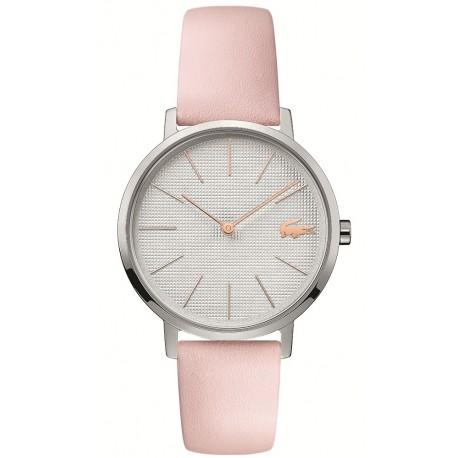Zegarek Lacoste 2001070