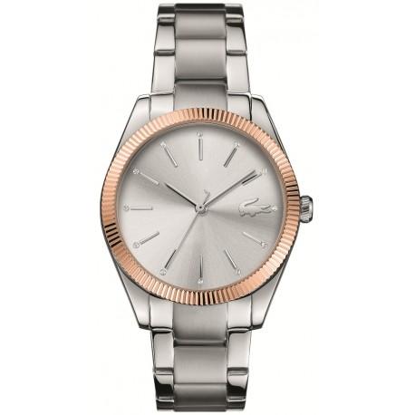 Zegarek Lacoste 2001082