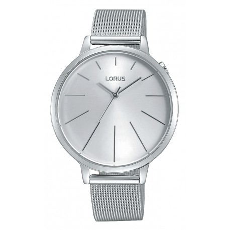 Lorus RG205KX-9
