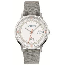 Zegarek Lacoste 2011031