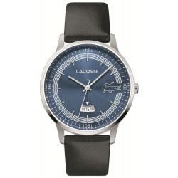 Zegarek Lacoste 2011034