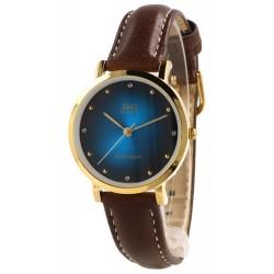 Zegarek QQ A21-823