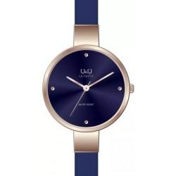 Zegarek QQ QA17-804