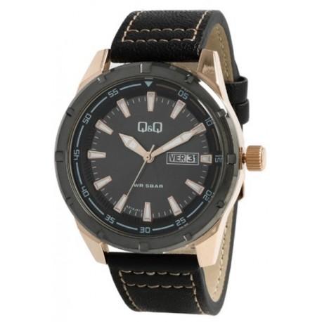Zegarek QQ 214-512