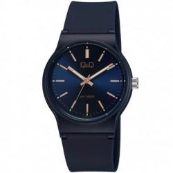 Zegarek QQ VS50-018
