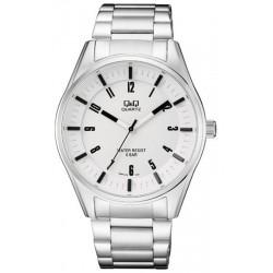 Zegarek QQ QA54-204