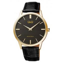 Zegarek QQ B32-102