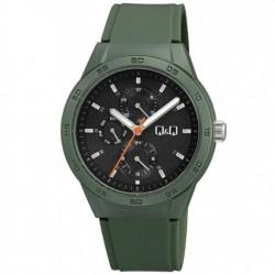 Zegarek QQ VS54-008