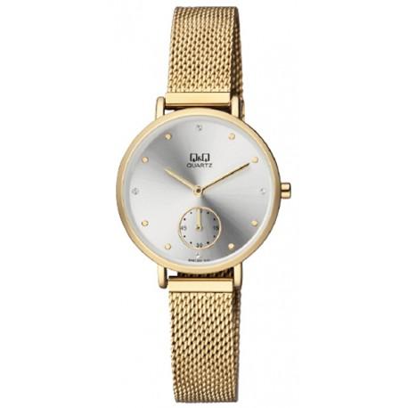Zegarek QQ QA97-001