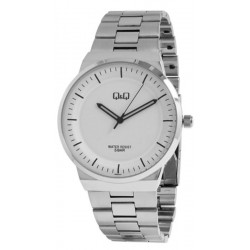 Zegarek QQ QB06-201