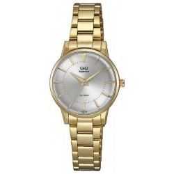 Zegarek QQ S399-001
