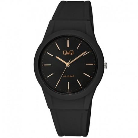 Zegarek QQ VQ50-030