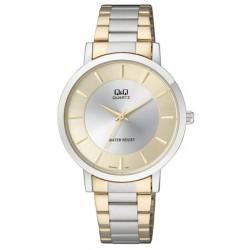Zegarek QQ Q944-401