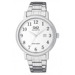 Zegarek QQ BL62-204