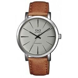 Zegarek QQ Q892-300