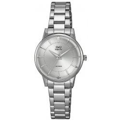 Zegarek QQ S398-202