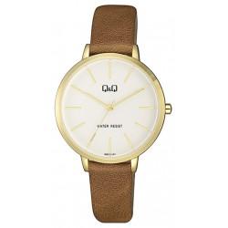Zegarek QQ QB57-101