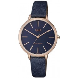 Zegarek QQ QB57-102