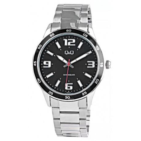 Zegarek QQ QB62-205